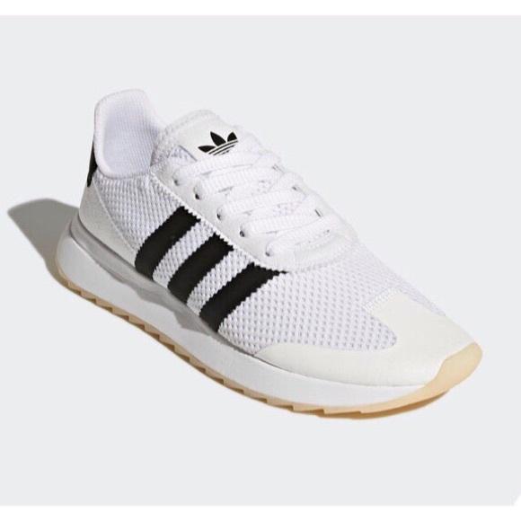 finest selection 14246 84713 adidas Shoes - Adidas Original Womens FLB Shoes